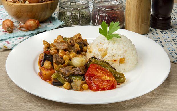 ramazan-kebabi-site
