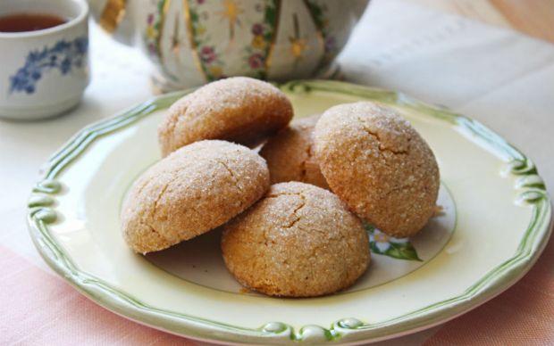 https://yemek.com/tarif/yumurtasiz-anne-kurabiyesi/ | Yumurtasız Anne Kurabiyesi Tarifi
