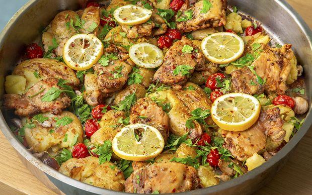 BBY-tavuklu-patates-yemekcom