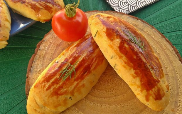 https://yemek.com/tarif/pastane-usulu-dereotlu-pogaca/   Pastane Usulü Dereotlu Poğaça Tarifi