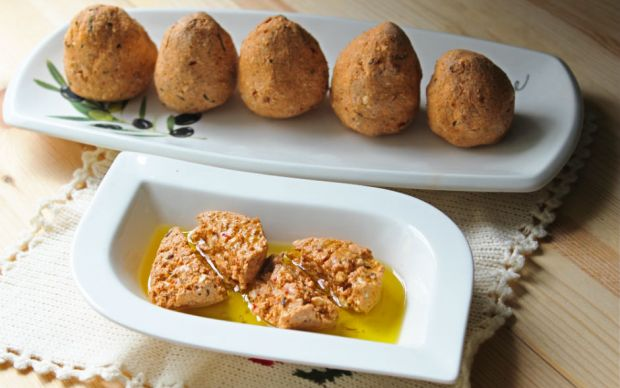 https://yemek.com/tarif/surk-peyniri/   Sürk Peyniri Tarifi