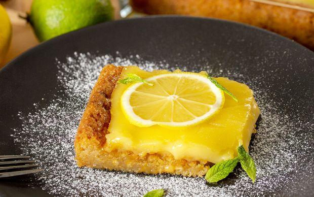 bby-limonlu-blondie-yemekcom