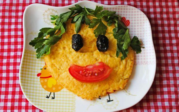 https://yemek.com/tarif/bebek-kahvaltisi/   Bebek Kahvaltısı Tarifi