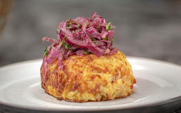 etli-patates-bombasi-yemekcom