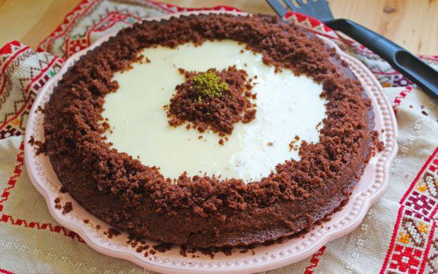 https://yemek.com/tarif/tart-kalibinda-kek/   Tart Kalıbında Kek Tarifi