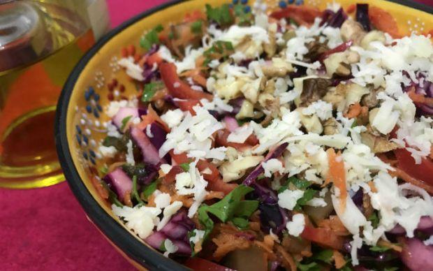 sonbahar-salatasi