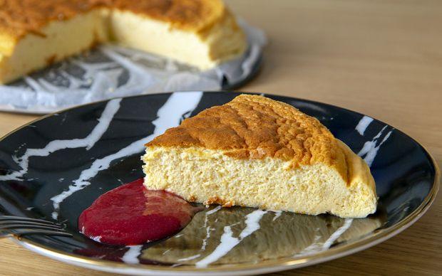 unsuz-japon-cheesecake-yemekcom