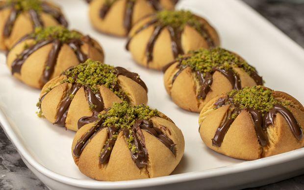 yanardag-kurabiyesi-yemekcom