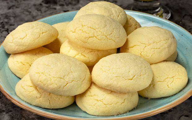 https://yemek.com/tarif/10-dakika-kurabiyesi/   10 Dakika Kurabiyesi Tarifi