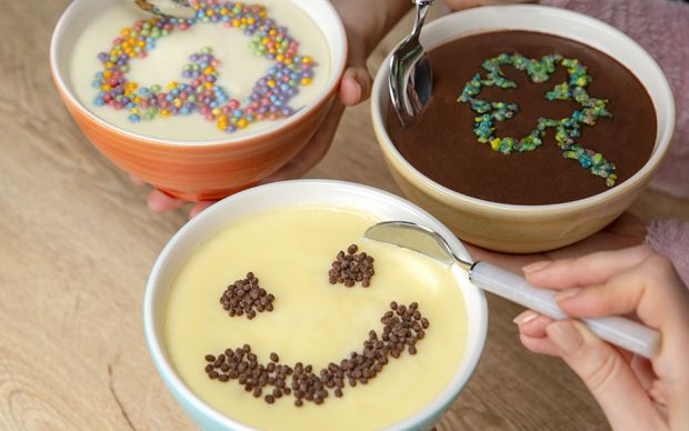3-hazir-puding-yemekcom-yeni