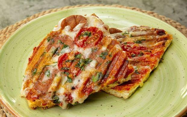 acik-tost-yemekcom