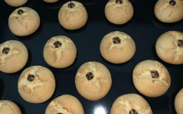 kitir-kurabiye