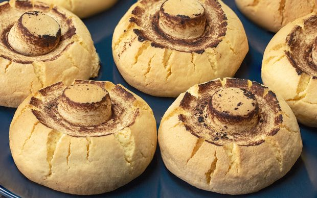mantar-kurabiye-yemekcom