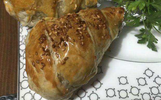 milfoylu-tavuk-baget