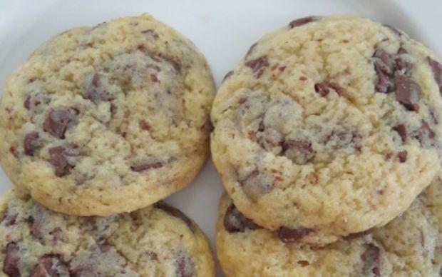 parca-cikolatali-kurabiye