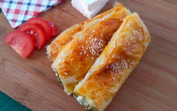 peynirli-citir-borek