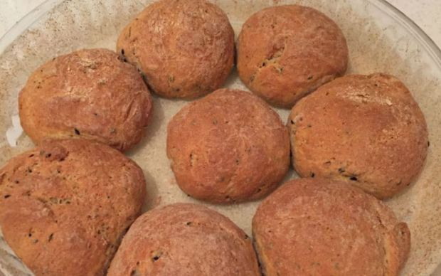 saglikli-ekmek