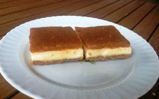 trabzon-hurmali-cheesecake