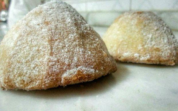 elmali-kurabiye