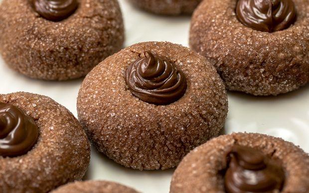 elmas-kurabiye-yemekcom
