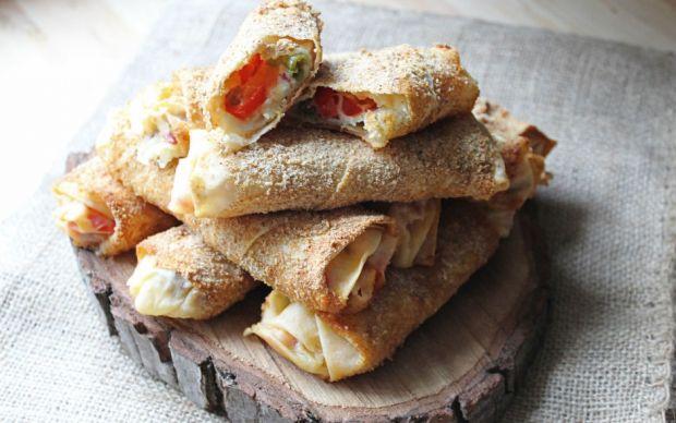 https://yemek.com/tarif/firinda-pacanga-boregi/   Fırında Paçanga Böreği Tarifi