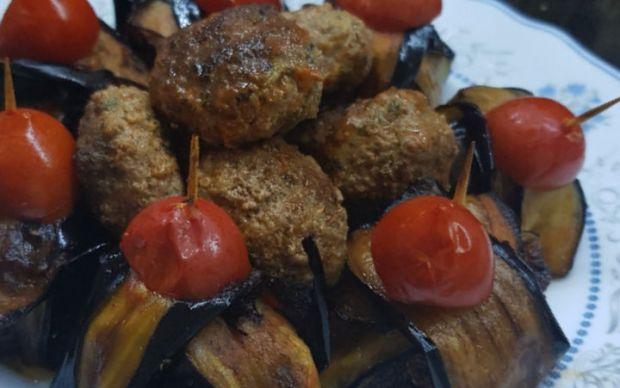 islim-kebabi