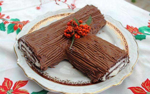 https://yemek.com/tarif/kutuk-pasta/   Kütük Pasta Tarifi