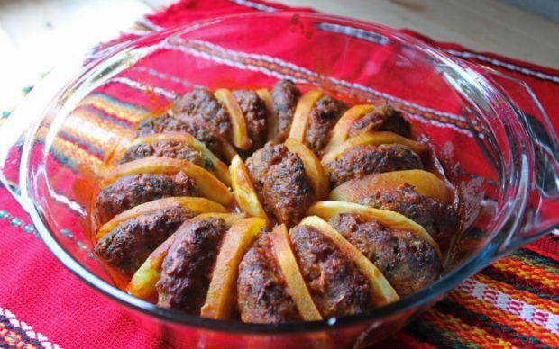 https://yemek.com/tarif/patates-kebabi/   Patates Kebabı Tarifi