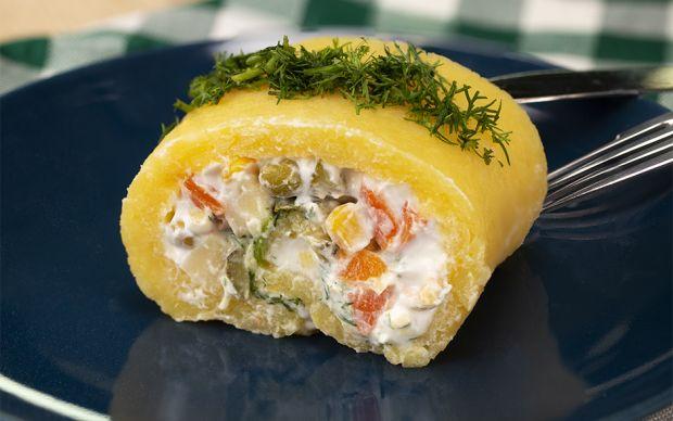 rulo-patates-salatasi-yemekcomy