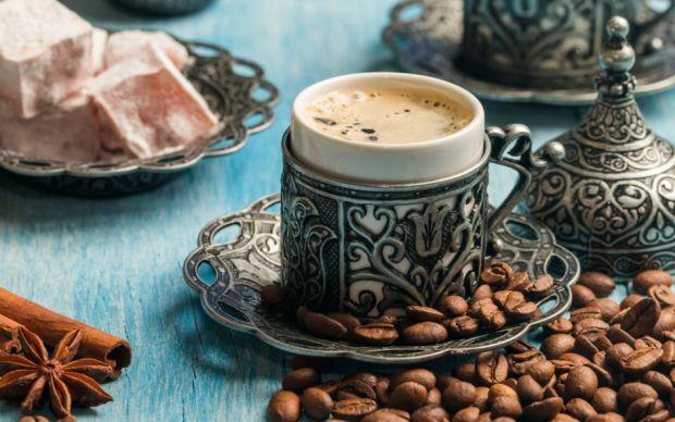 osmanli-kahvesi