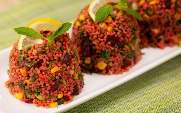 pancarli-bulgur-salatasi-site