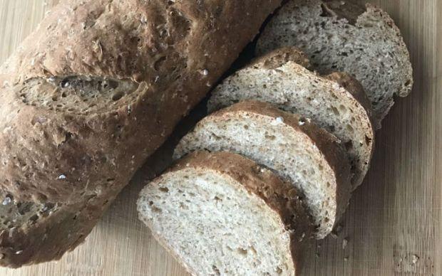 yulafli-baget-ekmek