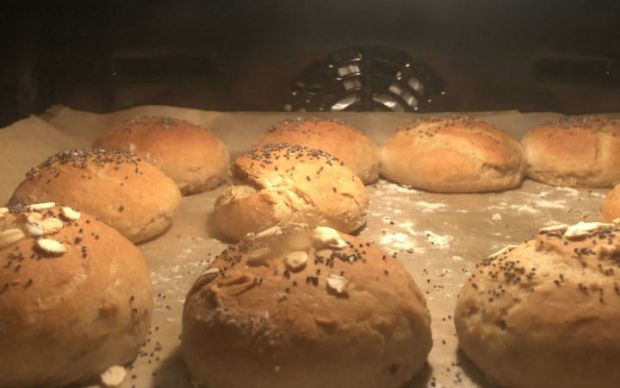 cavdarli-ekmek-tarifi