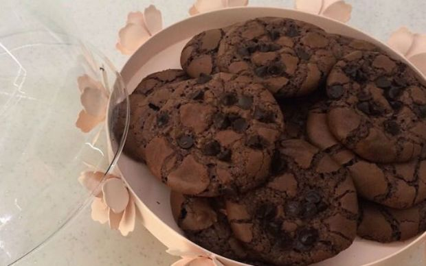 cikolata-ruyasi