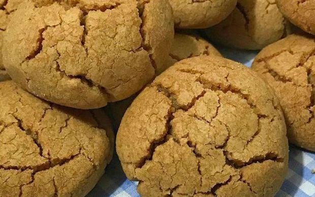 kavrulmus-kurabiye