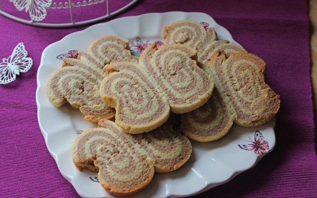 kelebek-kurabiye-tarifi