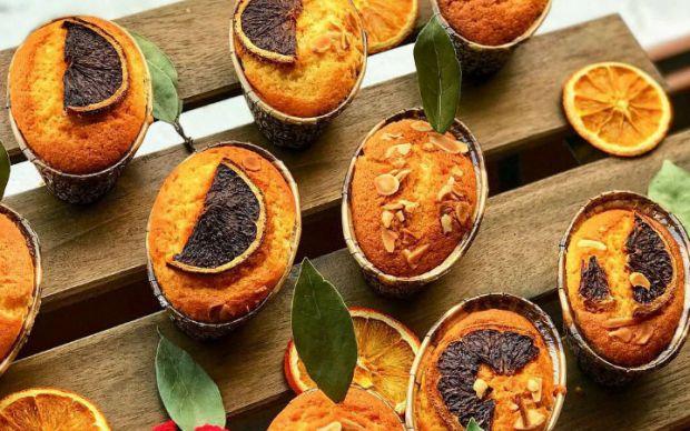 kuru-meyveli-muffin-tarifi