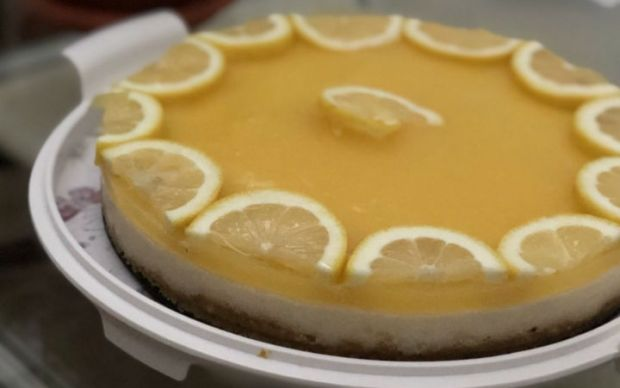 limonlu-yalanci-cheesecake-tarifi