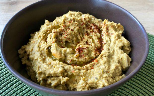 balkabakli-humus