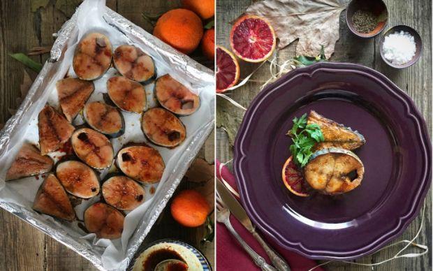 kan-portakal-ponzulu-palamut-tarifi