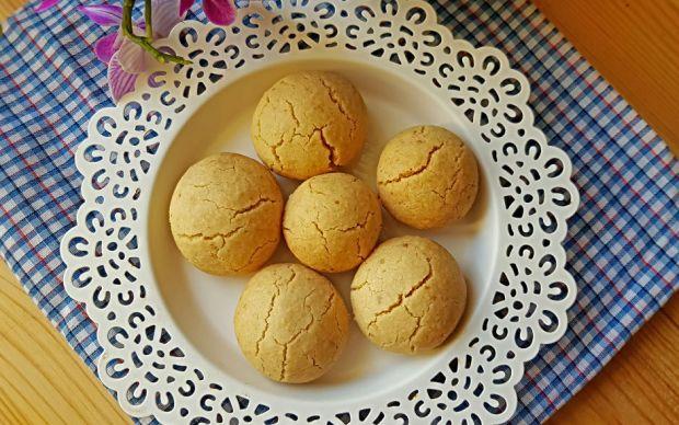 https://yemek.com/tarif/kati-yagsiz-kurabiye/   Katı Yağsız Kurabiye Tarifi