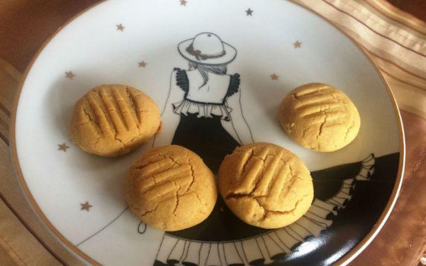 lebeli-kurabiye-tarifi