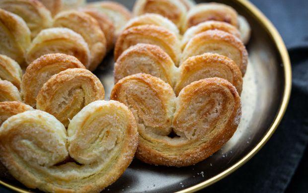palmier-kurabiye-tarifi