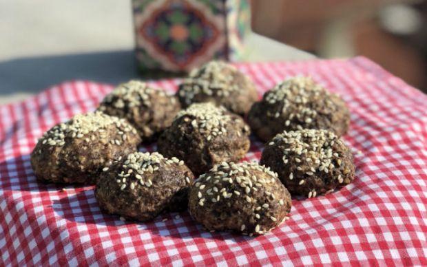 zeytin-ezmeli-kurabiye