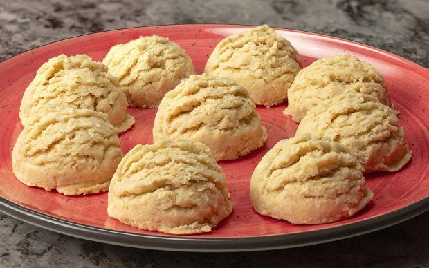 balayi-kurabiyesi-yemekcom