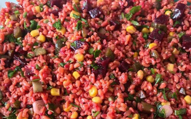 bulgurlu-pancarli-salata-tarifi
