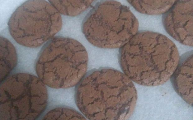 cikolatali-cookie-tarifi