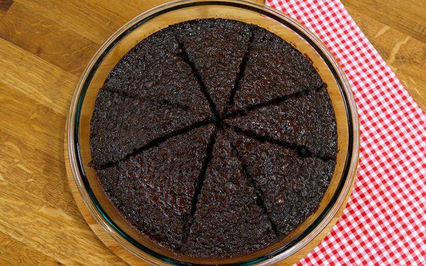 cikolatali-islak-kek-tarifi