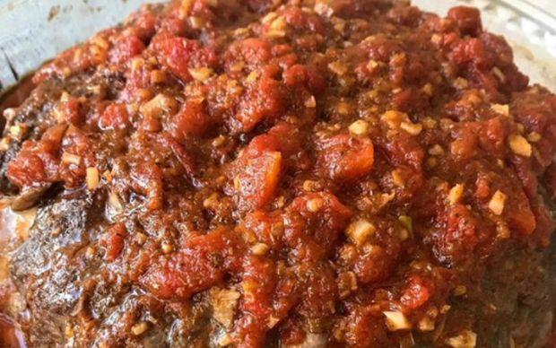domates-soslu-kofte
