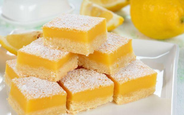 limonlu-dilimler-tarifi